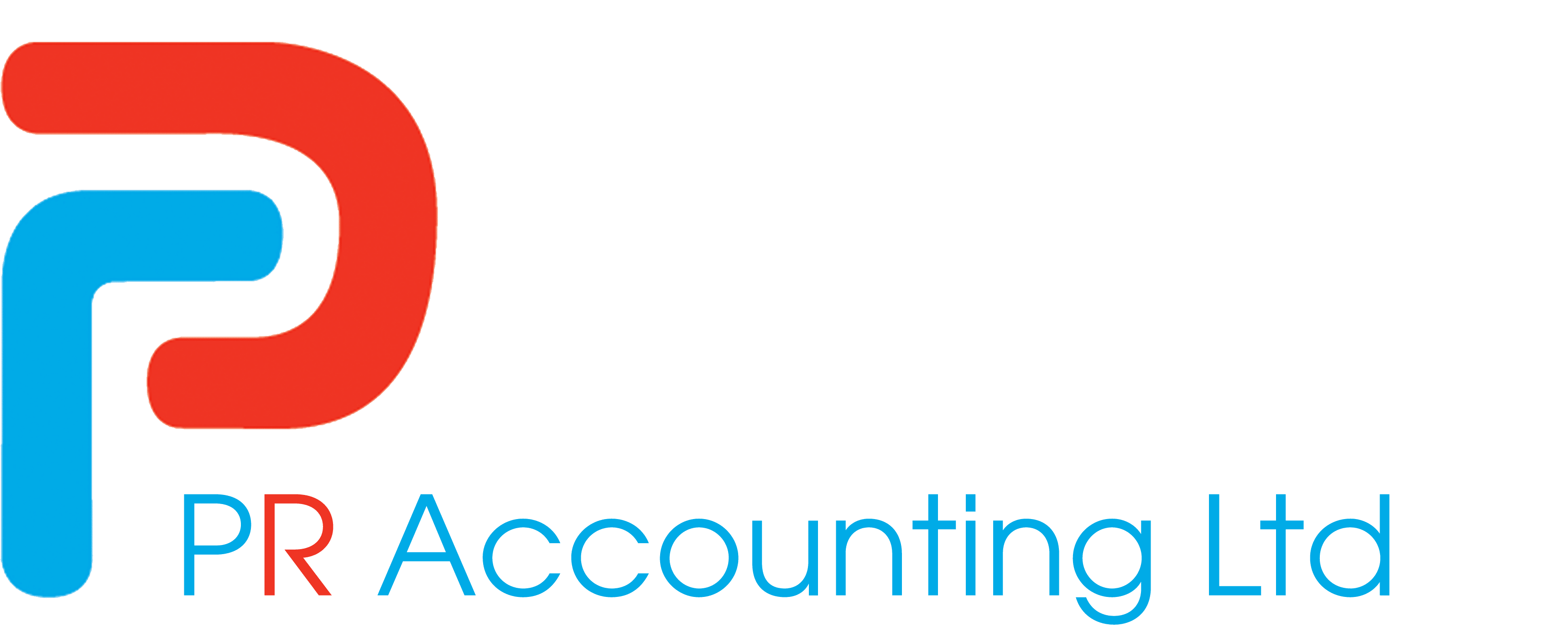 PR Accounting